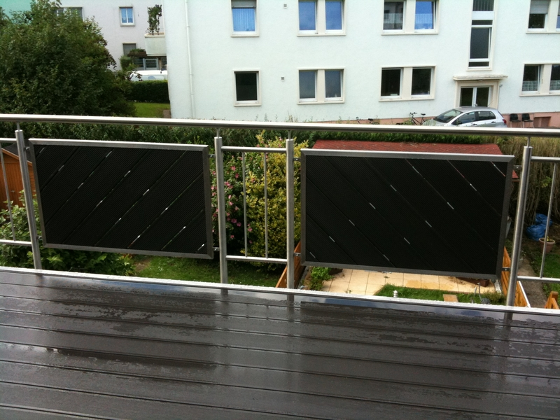 balkongel nder metall preise architektur balkongel nder metall img wa balkongel nder bausatz. Black Bedroom Furniture Sets. Home Design Ideas