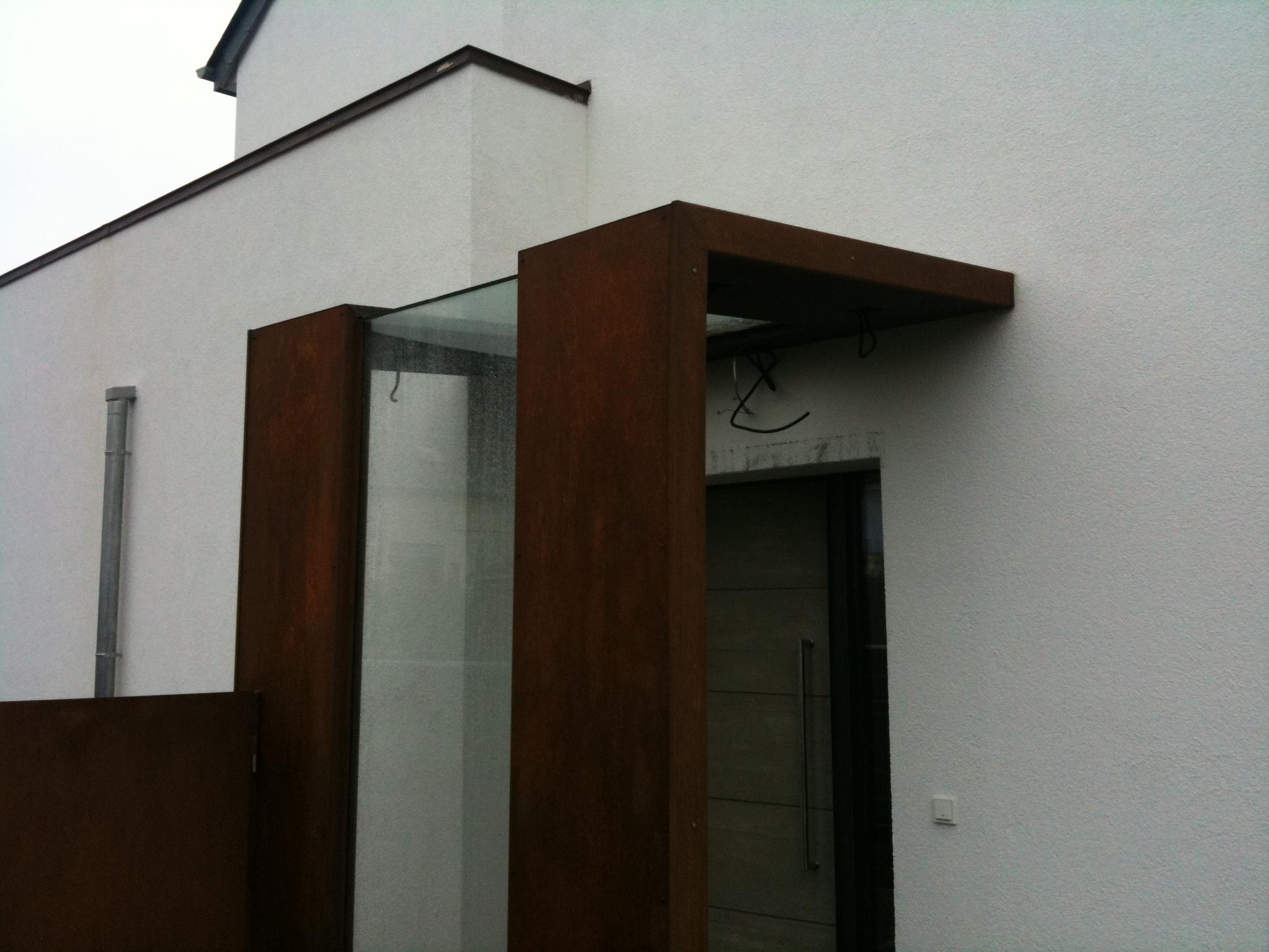 cortenstahl blumenk 252 bel preis. Black Bedroom Furniture Sets. Home Design Ideas