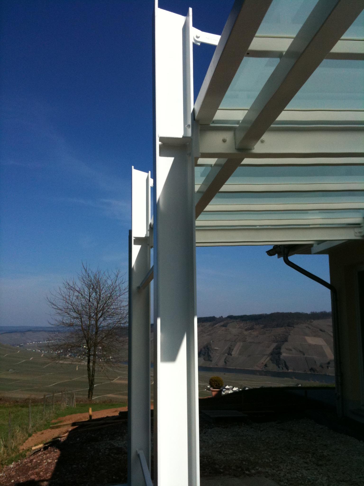 carport mit glasdach preis design metall carport aus holz. Black Bedroom Furniture Sets. Home Design Ideas
